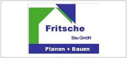 Fritsche-Bau-Logo
