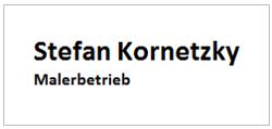 Kornetzky-Maler-Logo