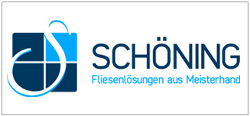 Schöning-Fliesen-Logo