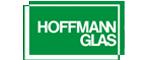 Hoffmann Glas Lieferant