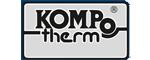 komptherm