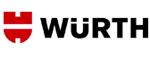 Würth Lieferant